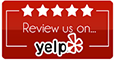 yelp-review-copy